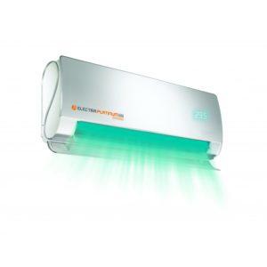ELECTRA Platinum